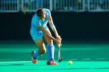 Hockey: Indian women settle for 2-2 draw against South Africa