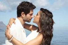 'Ishq Forever' review: It is flawed in every aspect