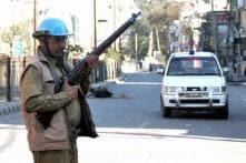 Jat quota stir: Curfew lifted from Kaithal, Kalayat towns