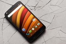 Weekly roundup: Moto X Force, Samsung Galaxy A5 smartphones and other gadgets launched in India this week