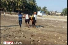 Murud tragedy: Maharashtra government issues guidelines, asks students to avoid beaches, rivers and mountains