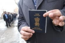 PIL in Delhi HC on Indian Passports Being Illegally Issued to Foreigners