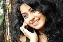 Ram Charan to romance Rakul Preet Singh in Telugu remake of 'Thani Oruvan'