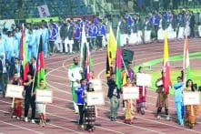 SAG: India's supremacy unrivalled but competition a concern