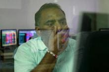 Sensex Plunges 690 Points Amid Panic Over Global Slowdown; Nifty Cracks Below 10,800