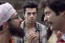 Sikandar Kher delighted by audience's reaction to 'Tere Bin Laden: Dead Or Alive'