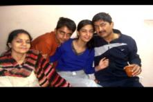 Abducted Snapdeal girl returns home safely