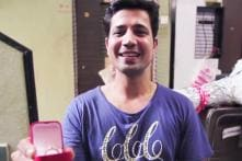 Mikesh is not annoying, he is just over-expressive: Sumeet Vyas on his 'Permanent Roommates' character