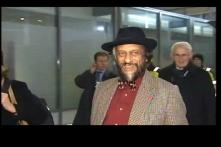 TERI appoints new chairman, Pachauri goes on leave