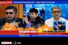 TWTW: What 'Pakistan' has to say on David Headley's confessions