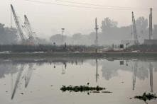 Flood Warning Issued in Delhi as Yamuna Water Rises Due to Rains