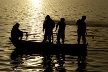 Pakistan Arrests 18 Indian Fishermen for Entering Their Territorial Waters