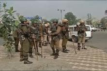 Jat reservation bill will not be tabled in Haryana Assembly today, no consensus over modalities: Sources