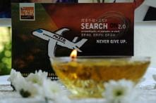 New find of suspected Malaysian flight MH370 debris to be sent to Australia