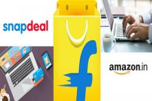 E-retailers may find it difficult to give huge discounts because of new rules