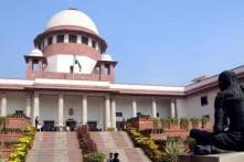 Conspiracy Was Hatched at Jaya's Poes Garden Residence, Says SC