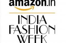 We plan to put together a trendsetting AIFW show, says creative director Narendra Kumar