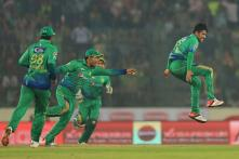 ICC World T20 Team Profiles: Expect anything from Pakistan
