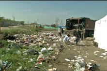 Sri Sri show aftermath: Yamuna floodplains damaged