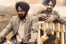 'Ardaas' review: Gippy Grewal's directorial venture is a heartfelt film with nuanced performances