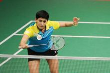 Badminton: Four Indian doubles pairs enter 2nd round of New Zealand Open