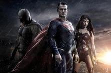 'Batman v Superman' tweet review: Despite three superheroes, the film fails to excite