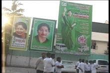 Tamil Nadu Assembly elections: Jayalaltihaa banks on brand Amma