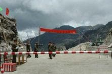 Pakistan denies presence of Chinese troops in PoK, terms reports as 'baseless rumour-mongering'