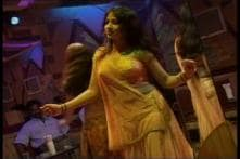 Maharashtra government to bring out new law on dance bars