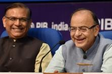 India Inc hails Budget, but unhappy with corporate tax inaction