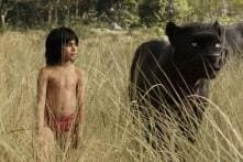 This time Pahlaj Nihalani has got it right about 'The Jungle Book' certification