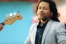 Watch: A sneak preview of Kailash Kher's new album 'Ishq Anokha'