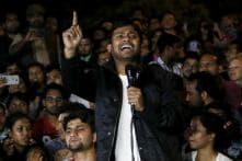 Verifying whether Kanhaiya Kumar violated bail conditions, Delhi Police tells High Court