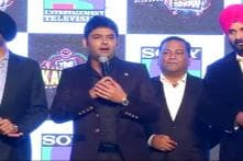 'The Kapil Sharma Show' is all set to hit the small screens on April 23