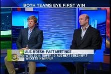 World T20: Australia can beat Bangladesh, feels Jonty Rhodes