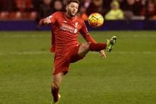 Loved-up Liverpool ready to give all for Klopp, says Adam Lallana