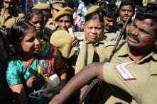 Madras High Court grants 1-day parole to Nalini; restrains her from giving interviews