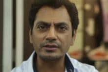 Indian Cinema Is No More About Just Superstars: Nawazuddin Siddiqui