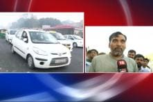 This time we will rope in ex-servicemen to implement odd-even scheme, says Delhi transport minister