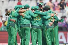 Indian Broadcaster Pulls out of Pakistan Cricket League after Kashmir Attack