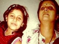 Happy Birthday Rani Mukherji: 11 photos of the talented actress that you may not have seen before