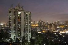 Opportunities For Foreign Investors in Indian Realty Sector