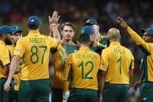World T20, Super 10 Group 1: A mix of minnows, perennial underachievers and reigning champs