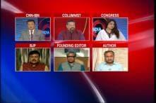 Was Vijay Mallya allowed to run away from India ?