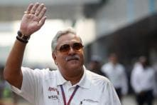 Shiv Sena hits out at Centre over 'economic terrorist' Vijay Mallya 'fleeing' the country