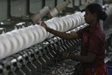Many women want to quit jobs due to gender bias, odd hours, says Assocham