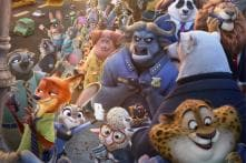 'Zootopia' review: An inspiring film that will help you overcome prejudices and pursue your dreams