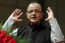 Removal of Restrictions After Assessment by RBI: Arun Jaitley