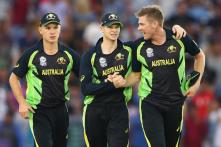Australia to play 3 Tests, five ODIs in Sri Lanka between July-September