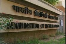 'IITs Should Not Worry Too Much About Rankings', Says Bombay Branch Director